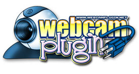 The Webcam Show Plugin